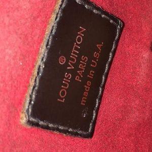 Louis Vuitton Bags - Louis Vuitton Trevi PM Handbag